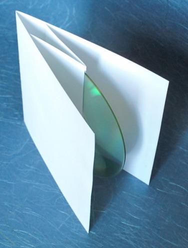 Пин на доске packaging design | 497x376
