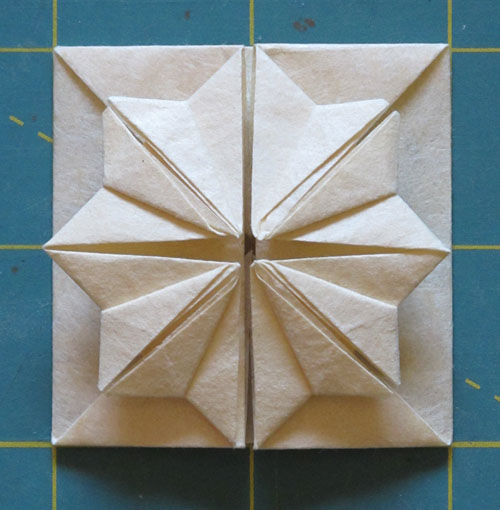 Making a Zhen Xian Bao/Chinese Thread Book: Part Five or A ... - photo#15
