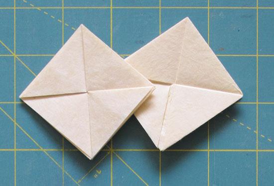 Making A Zhen Xian Baochinese Thread Book Part Five Or A Personal